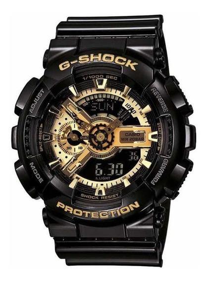 Relógio G Shock Original.