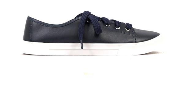 Zapatillas Mujer Justina 7800-sintetico Moleca