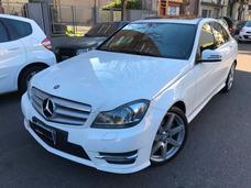 Mercedes Benz C350 Avantgrade At I Permuto I Financio