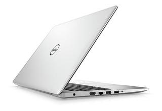 Dell Inspiron I7-7500u (3.5 Ghz) 4gb + 16gb Optane 1 Tb 15,6