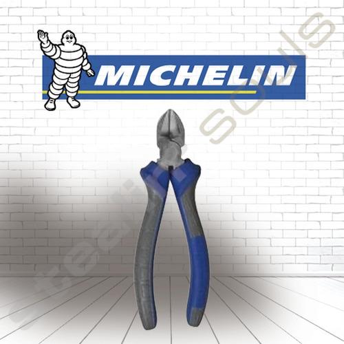 Michelin | Pinza / Alicate | Corte Diagonal | Corto