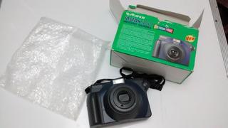 Camara Instantanea Fujifilm Instax 100 Esta Como Nueva
