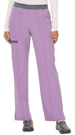 Pantalon De Ambo Medico 3xl Amplio Marca Scrubstar Importado