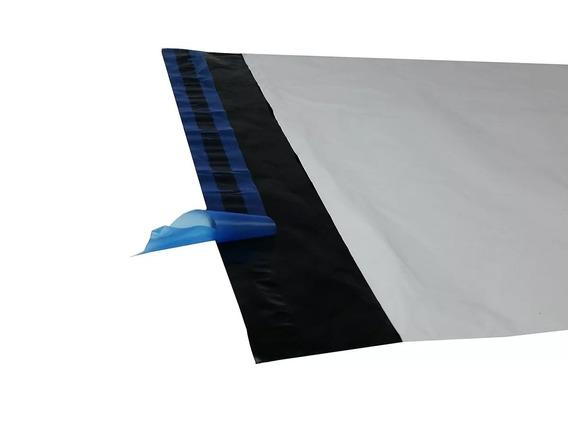 Envelope Correio De Postagem ( 32x40 ) 1000 Pçs!