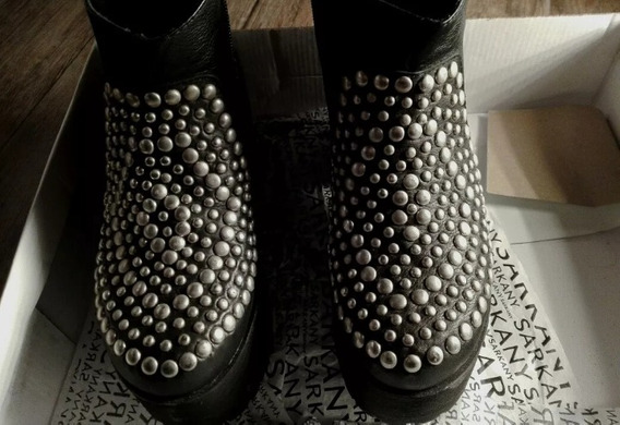 Sarkany Zapatos