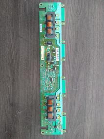 Placa Inverter Tv Philco Ph32m4