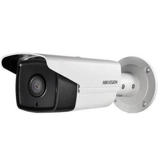 Cámara De Vigilancia En Red Hikvision Ds-2cd2t22wd-i5 (4mm),