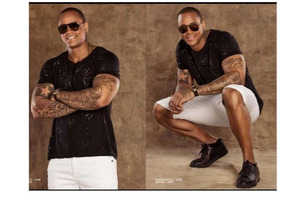 7e94c05fb9 Camiseta Masculina Pit Bull Pitbull Jeans Mercado Livre