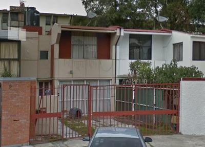 Casas Infonavit Df : Casa credito infonavit df en inmuebles en distrito federal en