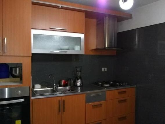 Apartamento En Venta Oeste Lara 20-10372 Rg