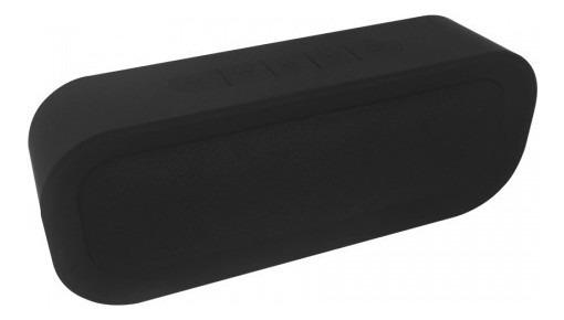 Caixa De Som Bluetooth Portátil 10w Prime Speaker Iwill