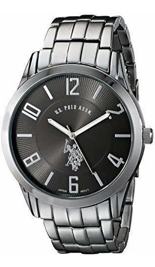 Reloj Beverly Hills Polo Club
