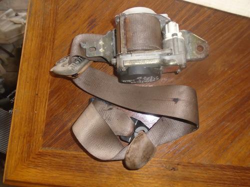 Vendo Cinturon De Seguridad De Rover 416i, # Ecc-.b32-ej005