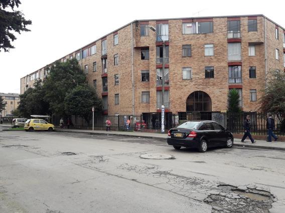 Apartamento En Venta En Suba Urbano Mls 20-9