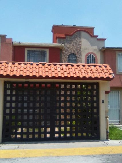 Excelente Casa En Las Américas