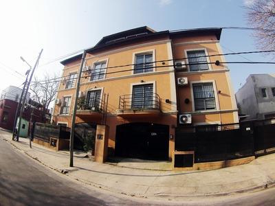 Duplex Tipo Departamento En San Fernando. Sin Expensas