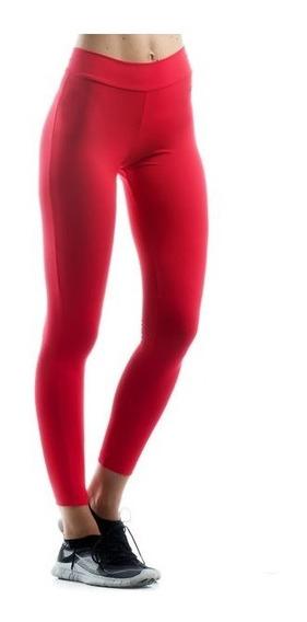 Calza Nike De Mujer