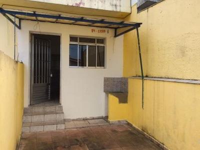 Casa Na Vila Lavinia - Loc954505