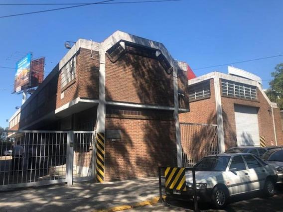 Edificios En Block Alquiler Munro