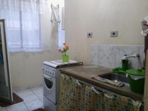 Apartamento No Litoral Em Itanhaém ,confira !! 2990 J.s