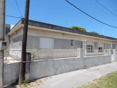 Wellington Casa