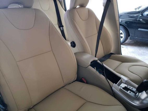 Volvo Xc60 T6 Com Teto