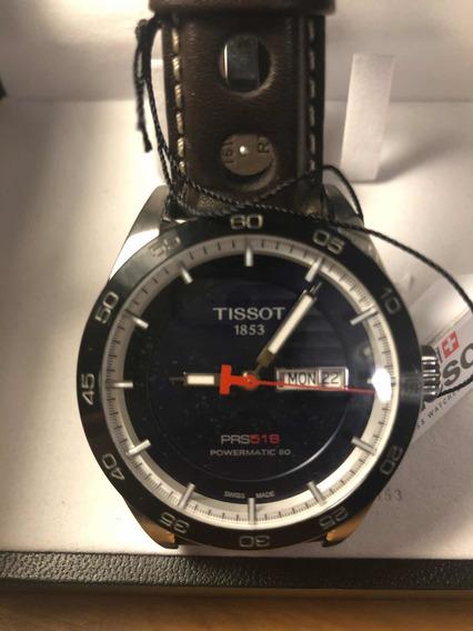Tissot T100430a