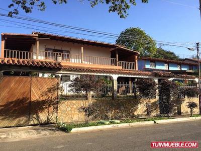 Nf 15-6930 Casas En Santiago De Leon