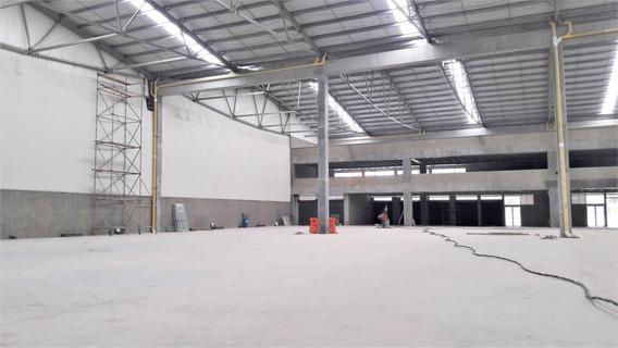 Bodega En Arriendo Centro Guarne 473-7091
