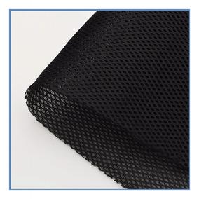 Tecido Filtral Para Tela De Caixa Acústica