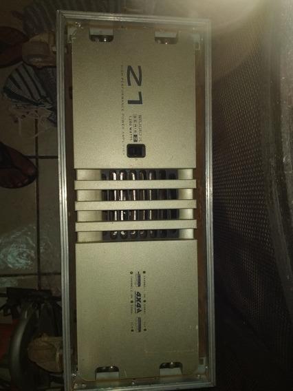 Amplificador Studio R Z1