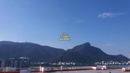 Imagem 1 de 20 de Flat/aparthotel - Ref: Scvl1002