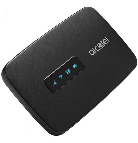 Multibam Alcatel 4g Lte, 3g+, 3g. Wifi Hasta 15 Equipos 50$