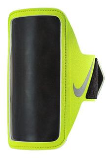 Portacelular Nike Lean Arm 308-0005 Hombre
