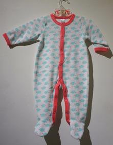 307fcd7e5f2 Ropa De Bebe Baby Harvest - Ropa y Accesorios en Mercado Libre Argentina