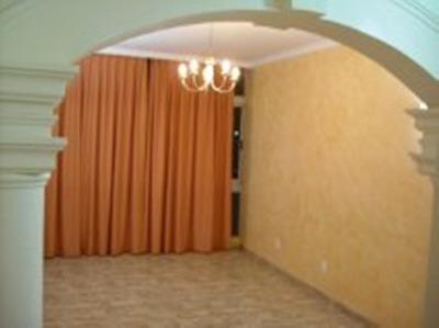 Apartamento Com 1 Quartos Para Comprar No Barro Preto Em Belo Horizonte/mg - 1580