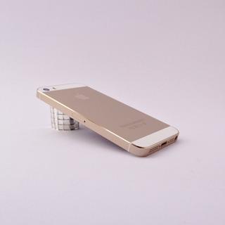 iPhone 5s 32gb Qualidade B Não Funciona Chip 12x Sem Juros