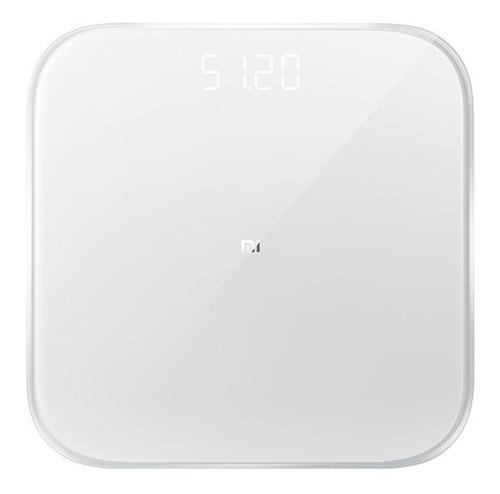 Xiaomi Mi Smart Scale 2 Bluetooth Pesa Bascula Digital