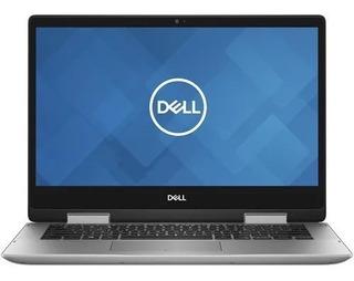 Notebook Dell Inspiron I5482 14 I5 8th Gen 8gb 256 Ssd _1