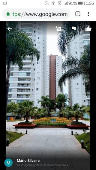Apartamento À Venda, 102 M² Por R$ 530.000,00 - Jardim Das Indústrias - São José Dos Campos/sp - Ap20033