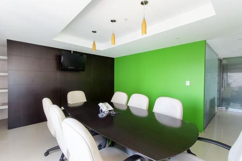 Imagen 1 de 20 de Oficinas En Renta En Torres Jv