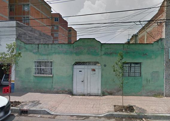 Terreno En Los Manzanos Mx20-ht0624