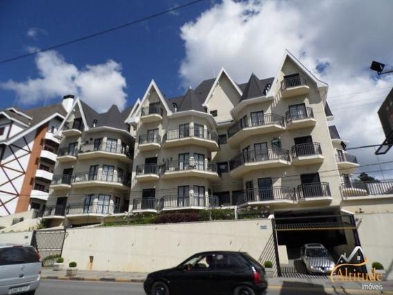 Apartamento - Ap8876 - 4534334