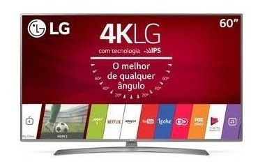 Tv-60-led-lg-uj6585-ultra-hd-4k-u