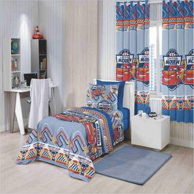 6d28e013a4 Cama Mesa Banho Santista - Todo para o seu Quarto no Mercado Livre ...