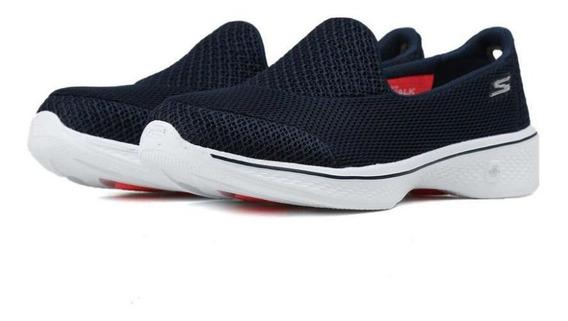 Tênis Skechers Go Walk