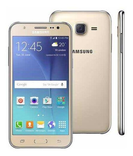 Celular Samsung Galaxy J5 - J500 16gb Usado