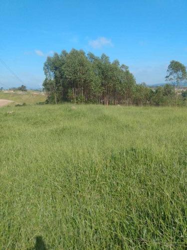 Imagem 1 de 10 de A25 Terrenos Proximo Ao Centro Promocao De Lotes
