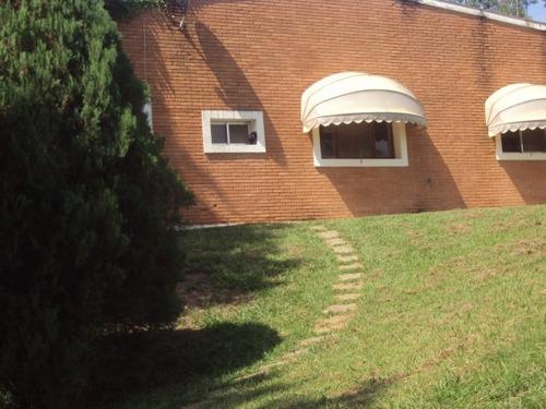 Imagem 1 de 16 de Chácara Para Venda - Centro , Guararema - 270m², 3 Vagas - 920