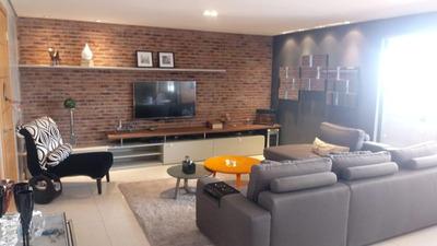 Apartamento Em Sion, Belo Horizonte/mg De 160m² 4 Quartos À Venda Por R$ 1.450.000,00 - Ap166323